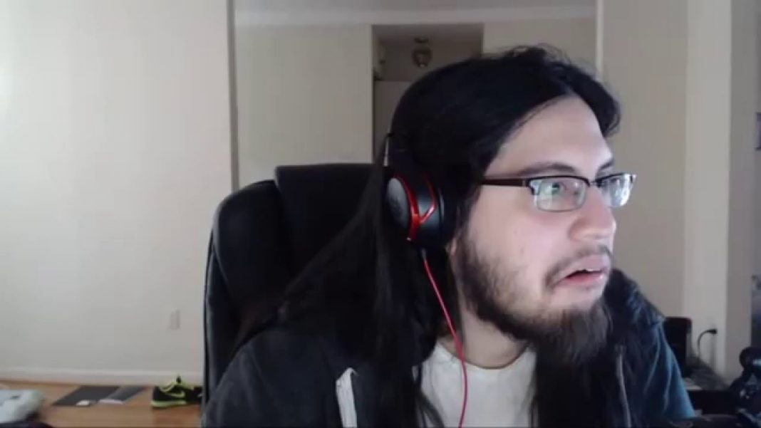 Imaqtpie Banned Goofy Streamer Busted For Boosting