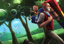 happy-father-singed-vegacolors