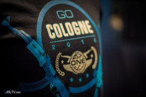 esl one cologne 2014 patch