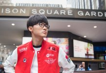 LCK Featured Image