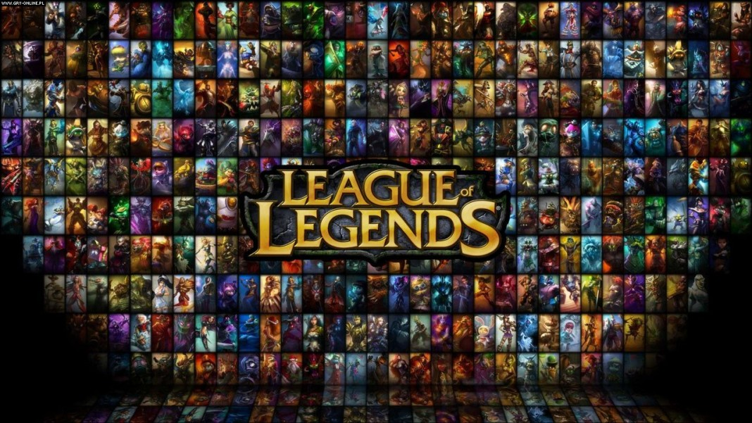 how to change lan to english league of legends
