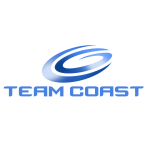 Team_Coast_eSports_logo