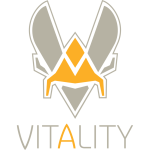 600px-Vitality