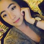 Rachel Young Gu