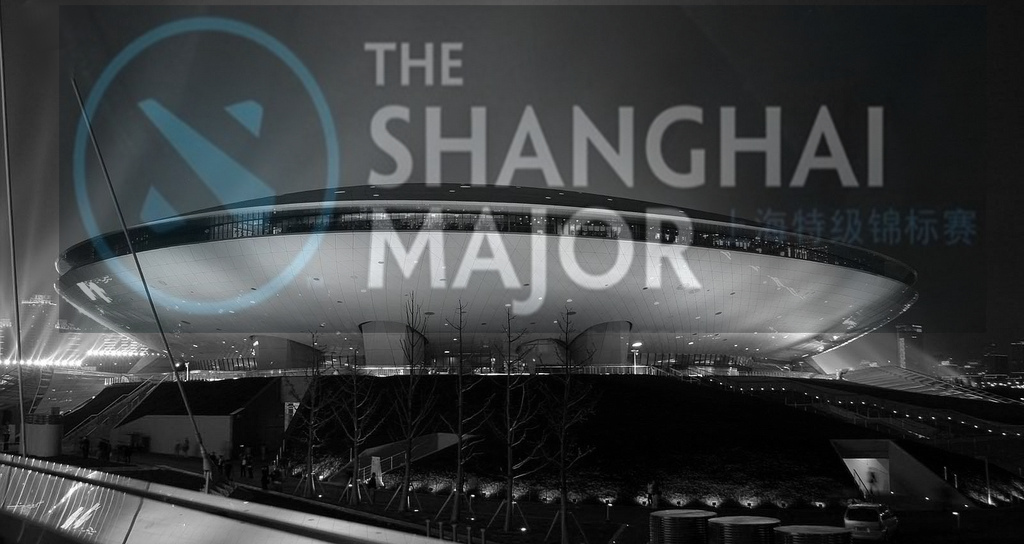 Shanghai_Arena