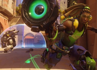 Will Lucio's rework cause the hero to drop down a couple tiers? The Overwatch meta is in for some significant changes.