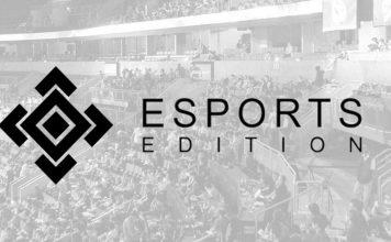 esports edition