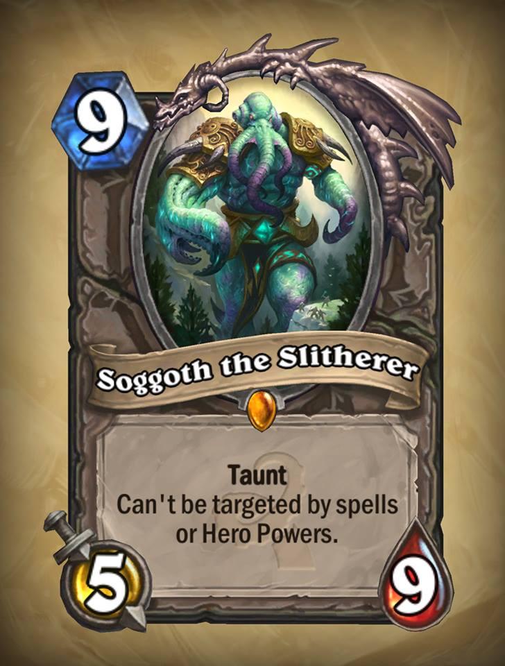 Soggoth