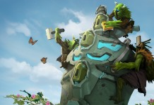 Dota 2: Advanced Tips to Learn from the Pros - Esports Edition
