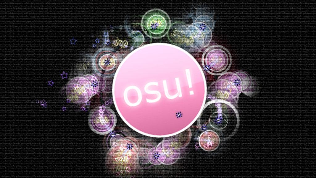 via http://anzu-0.deviantart.com/