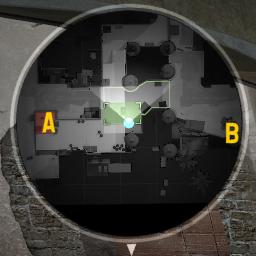 CSGO_Example_Radar