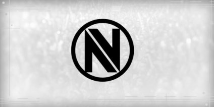 Team Envy NA LCS