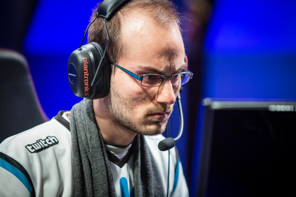 H2K Forg1ven