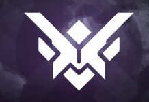 Overwatch competitive ranked update