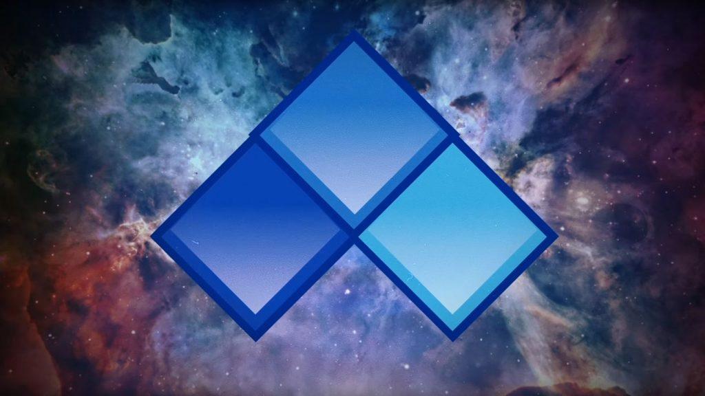 Evo logo 2016