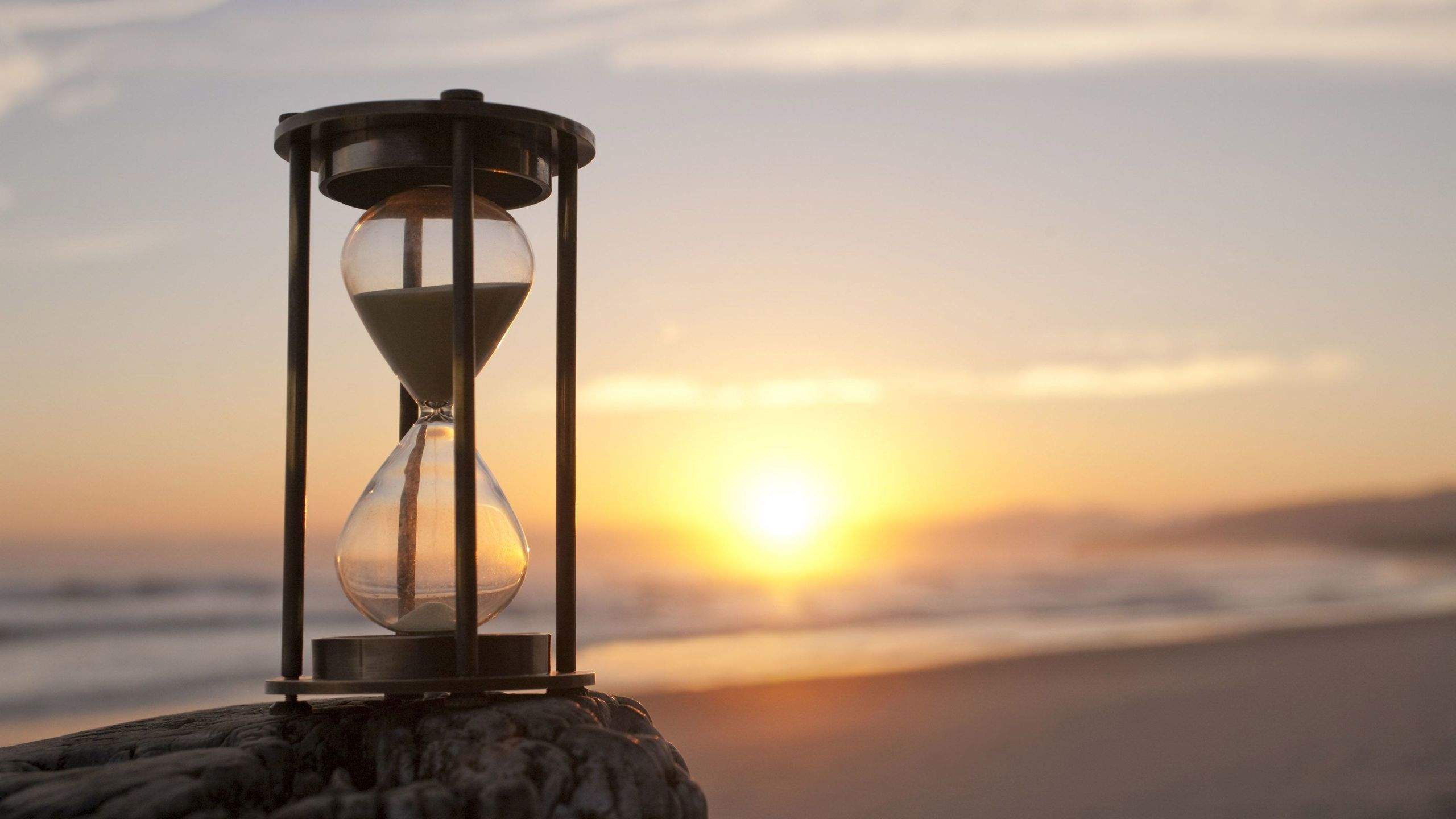 hourglass-images-sand-glass-formidable