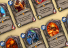 Most Expensive Hearthstone Deck