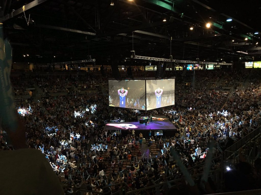 Evo 2016, hungrybox wins super smash bros. melee tournament