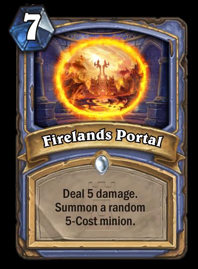 New Portals - Poor Design