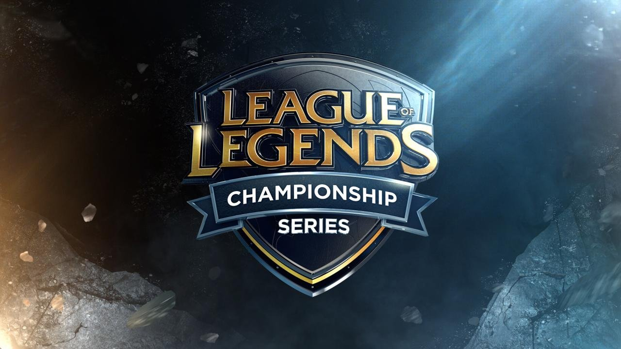 LCS in place to make money