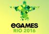 egames rio 2016 logo
