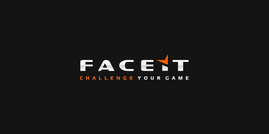 FACEIT Rank Analysis