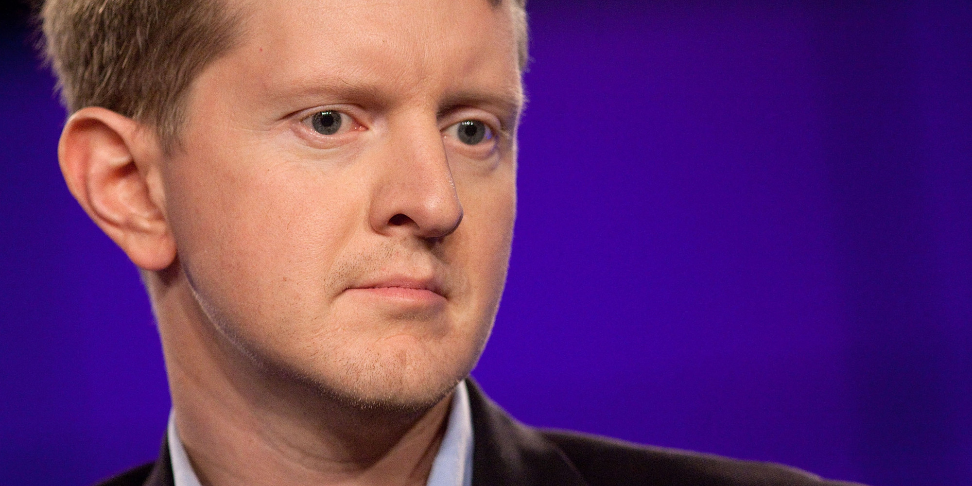 ken jennings the best jeopardy player of all time