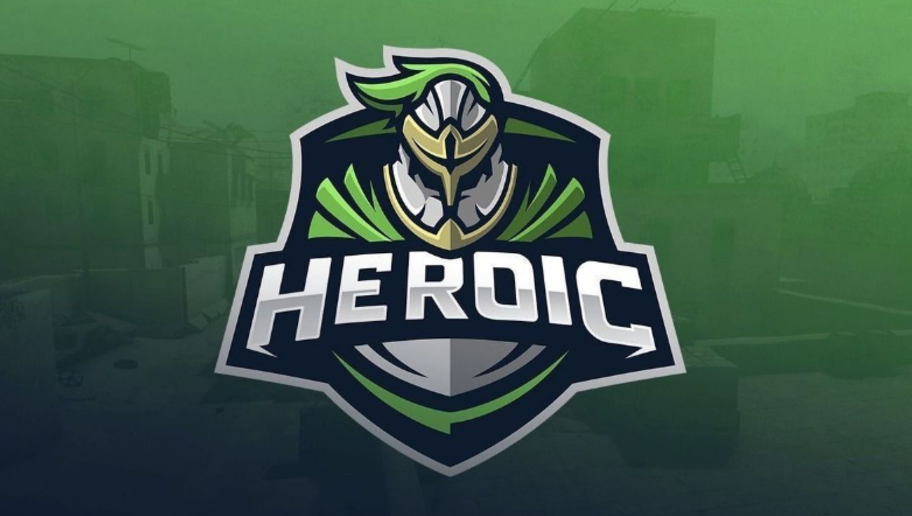 Heroic Interview: Self-Ownership, Teamplay, and More ...