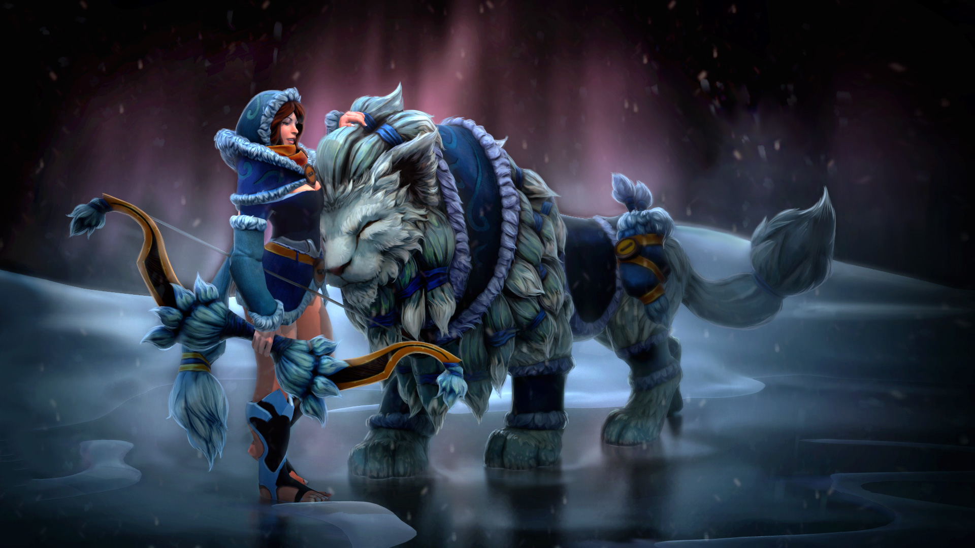 dota 2 sets the best available on the battlefiel esports edition