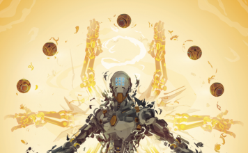 Zenyatta Competitive Depth Esports Analysis