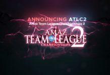 ATLC Banner