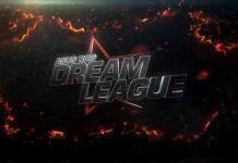 Dreamleague Logo