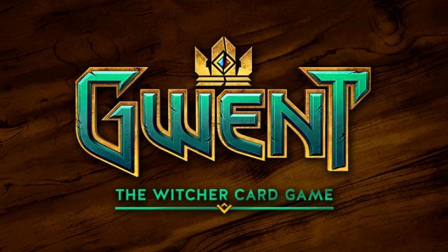 Gwent Banner