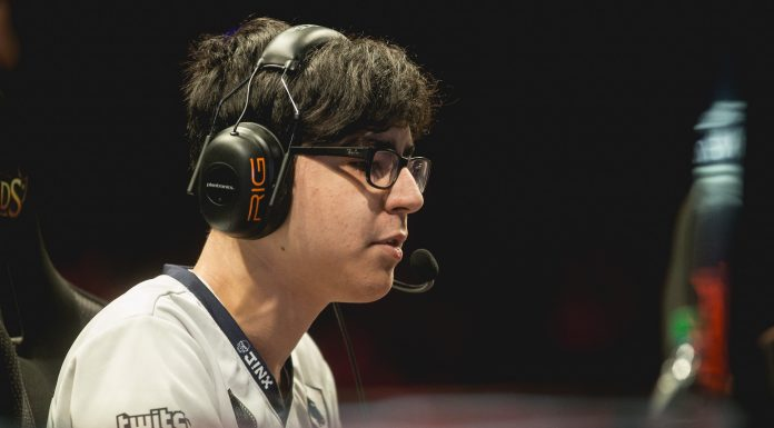 Dardoch is the new 'shiny thing' for League of Legends teams, but does he actually solve their problems?