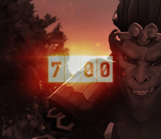Monkey King likes his lanes like he likes his coffee: dominated.