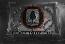 Seatstory VI Cup Banner