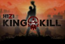 H1Z1: King of Kill Review