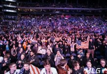 North American crowds might see more legal esports gambling options available in 2017.