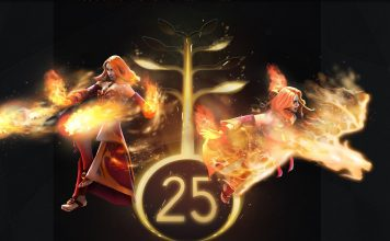 Which Dota 2 heroes have the best talent trees in 7.00?