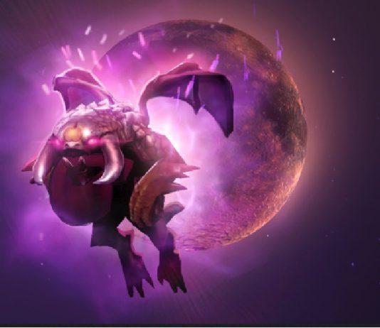 Dota Dark Moon Guide