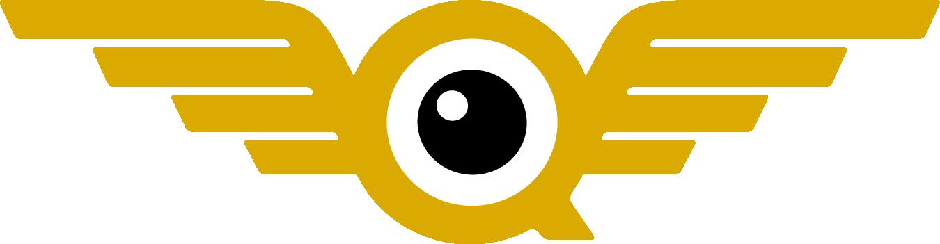 FlyQuest Logo - Spring Split