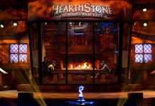 Professional Hearthstone Featured Image