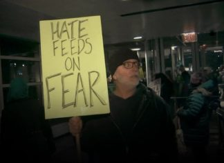 Travel Ban Fear Featured Image