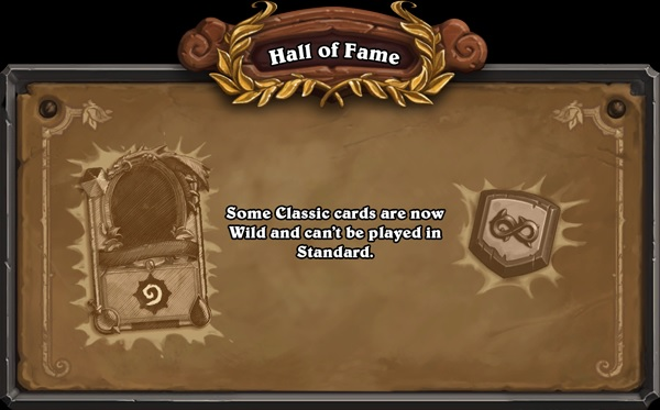 Year of the Mammoth Hall of Fame