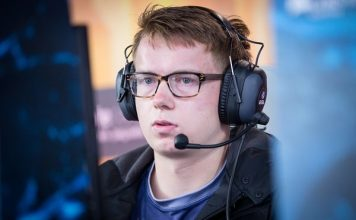 PPD with Headset