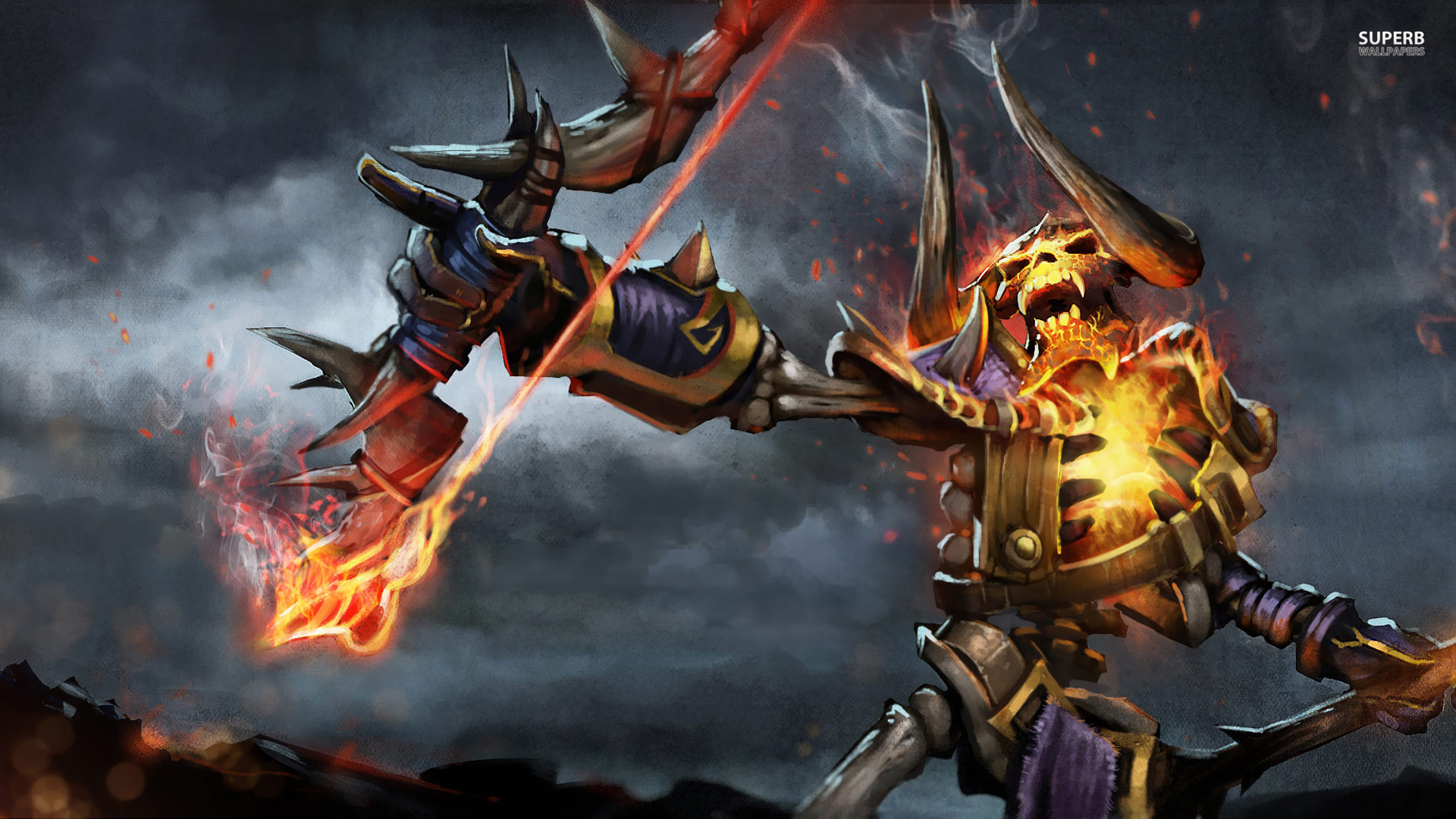 Guide: Best Dota 2 Performance Settings - Esports Edition