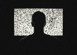 Esports Burnout - Watching Dota