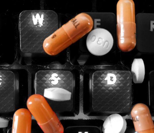 Is using Adderall in esports competitions similar to doping in traditional sports? Where do we draw the line?
