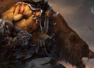 Hearthstone's new Hunter Quest promises more complex deckbuilding - Un'Goro expansion also reveals the new warlock legendary.