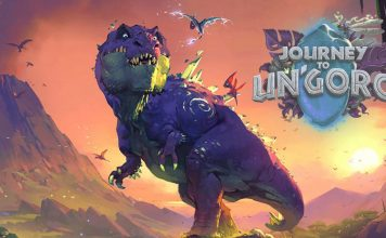 The newest cards in Hearthstone's Journey to Un'Goro expansion have been revealed.